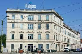 azioni Italgas (IG) - guida completa con analisi tecnica, fondamentale e target price a cura di Investimentifinanziari.net