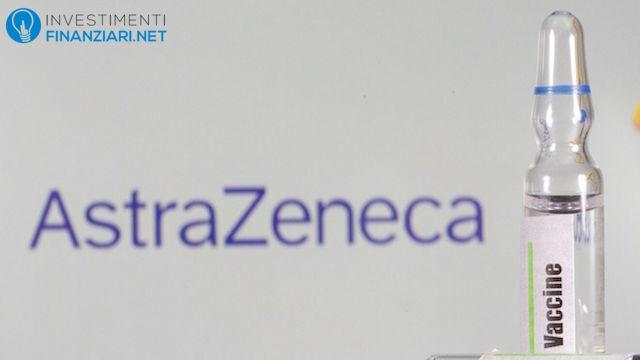 Azioni AstraZeneca: Guida completa a cura di InvestimentiFinanziari.net