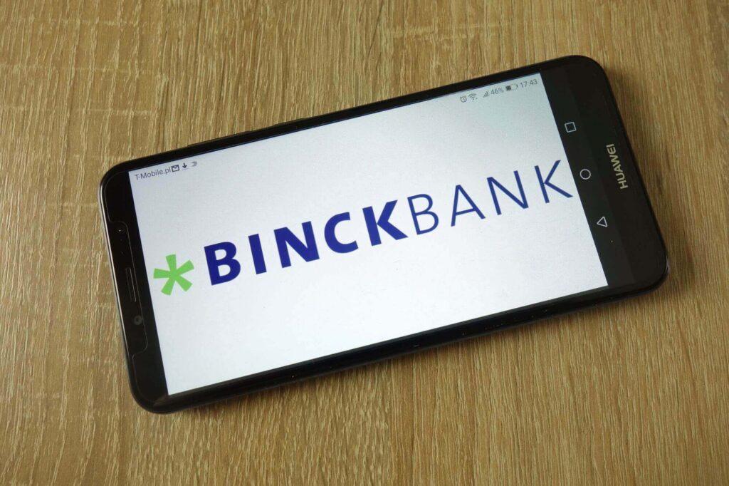 BinckBank: cos'è? Di cosa si tratta? Guida completa al broker a cura di InvestimentiFinanziari.net