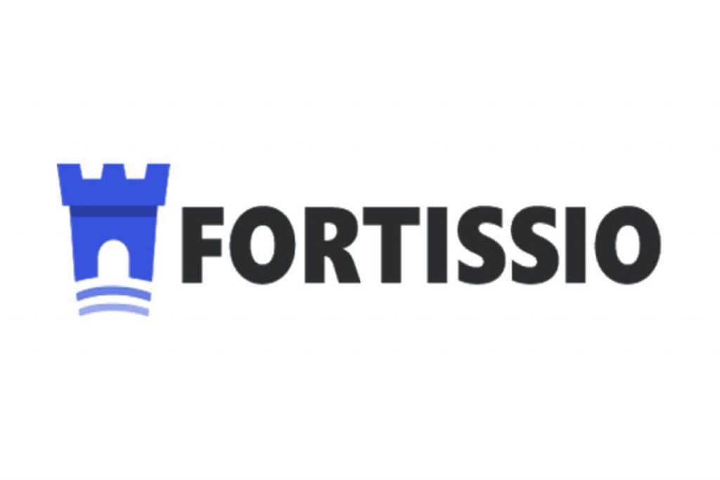 Fortissio: Opinioni e Recensioni Reali a cura di InvestimentiFinanziari.net