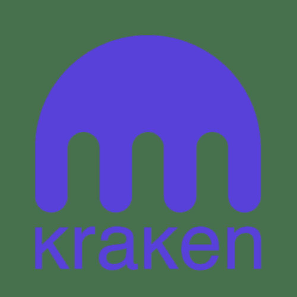 come depositare bitcoin in considerazione kraken