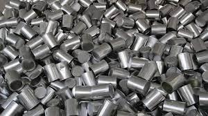 Investire in alluminio - come e dove ? Analisi tecnico-finanziaria a cura di investimentifinanziari.net.
