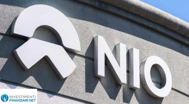 Come comprare azioni Nio: guida completa al titolo a cura di InvestimentiFinanziari.net