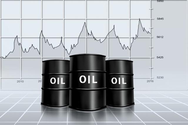 Azioni Petrolio: Guida completa ai migliori 7 titoli petroliferi a cura di InvestimentFinanziari.net