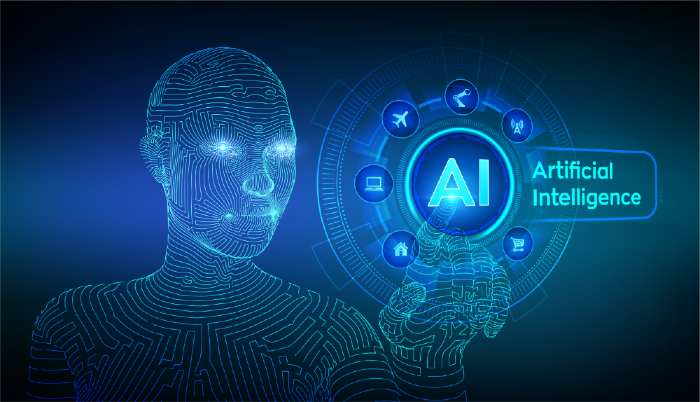 guida alle migliori azioni intelligenza artificiale a cura di investimentifinanziari.net