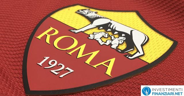 Azioni Roma: guida completa per investire sul titolo; guida aggiornata 2021.