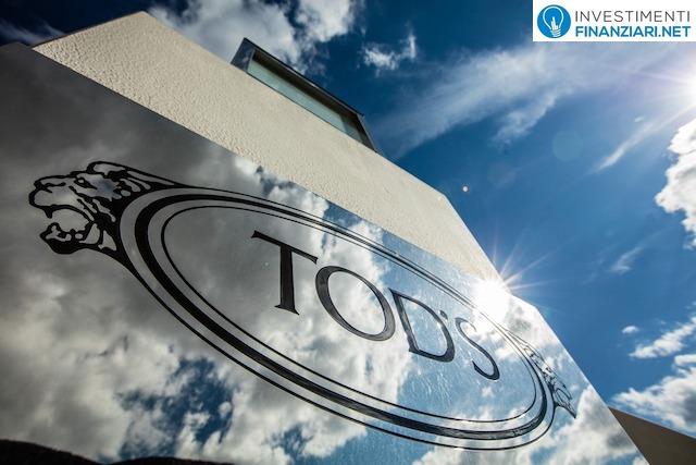 Azioni Tod's: guida completa al titolo. Come comprare azioni Tod's? Analisi completa a cura di InvestimentiFinanziari.net