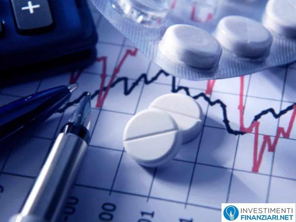 Azioni farmaceutiche: guida completa ai migliori 7 titoli 2021 a cura di Investimentifinanziari.net
