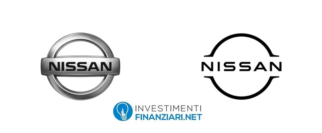 Azioni Nissan: Guida completa per investire sul titolo a cura di InvestimentiFinanziari.net