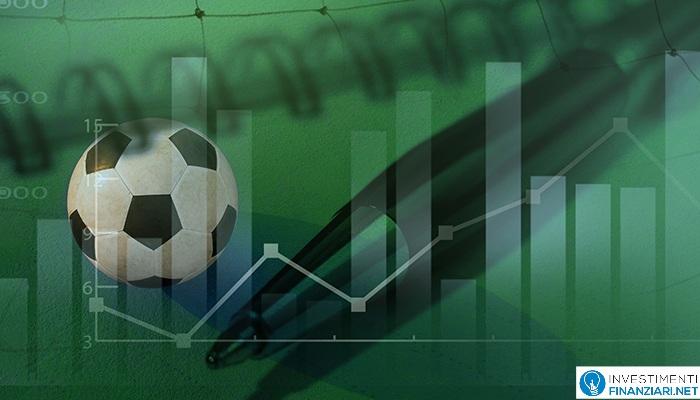 Azioni Calcio: selezione ed analisi finanziaria dei migliori titoli su cui investire a cura di InvestimentiFinanziari.net