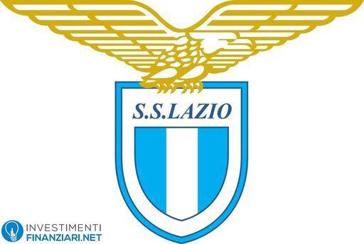 Azioni Lazio guida completa