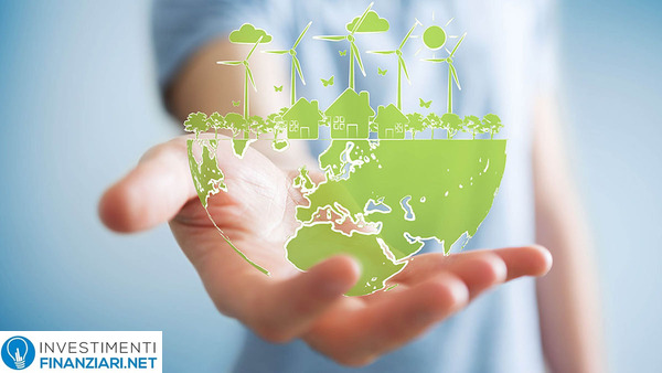 Azioni Clima: Guida ai migliori 7 titoli a cura di InvestimentiFinanziari.net