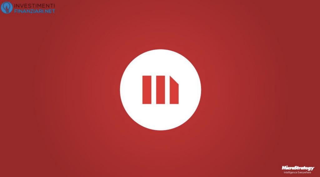 Azioni Microstrategy: Guida completa al titolo a cura di InvestimentiFinanziar.net