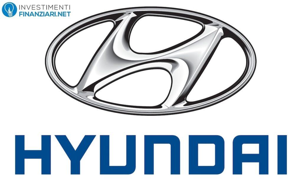 Analisi completa del titolo Hyundai offerta da InvestimentiFinanziari.net