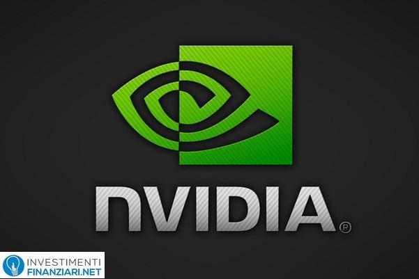 Azioni Nvidia: Guida completa al titolo a cura di InvestimentiFinanziari.net