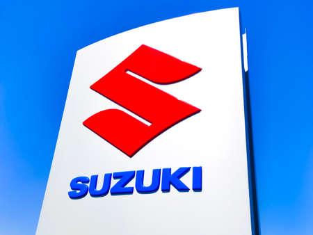 Azioni Suzuki: Analisi e Previsioni. Come e dove comprare SZKMY online; analisi completa del titolo a cura di InvestimentiFinanziari.net