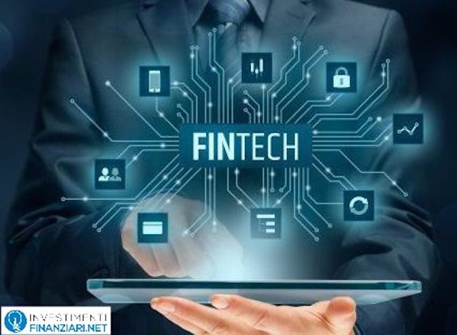 Azioni Finteci: Guida ai migliori titoli 2021 a cura di InvestimentiFinanziari.net
